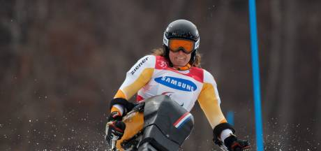 Nederland sluit af met zeven medailles in Pyeongchang