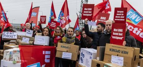 Vakbond FNV vreest verdere ontslagen bij Pluryn: 'Instelling is net een lamgeslagen bokser'