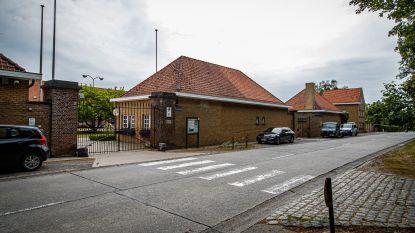 Opnieuw gedetineerde ontsnapt uit gevangenis in Ruiselede