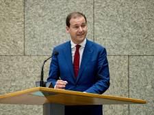 Asscher wil deal sluiten: 'Dit kabinet zit in blessuretijd'