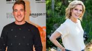 Dina Tersago verlaat VIER en gaat volkswijsheden uittesten met Andy Peelman in nieuw VTM-programma