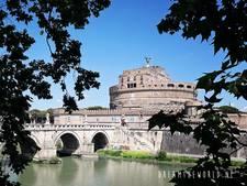 7X doen in Rome