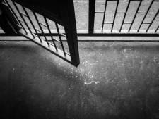 Nigeriaanse gevangenisdirecteur laat fraudeur buiten cel meer fraude plegen