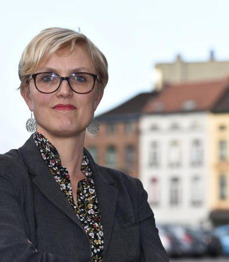 Charleroi: une réunion en guise de premier contact entre PS et PTB