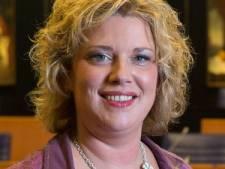 West-Brabantse Ankie de Hoon derde op CDA-lijst Provinciale Staten
