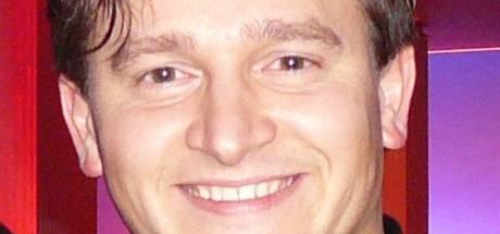 Vergiftigde Belgische zanger na maanden weer uit ziekenhuis