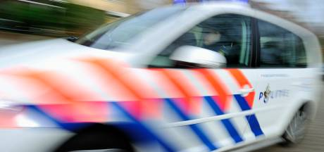 Getuige van een schokkend incident? Negeer Facebook maar even