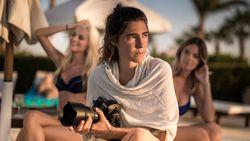 """Fotografe Miss België is een non en wil toetreden tot 'Orde der Maagden: """"Bikinifoto's maak ik niet"""""""