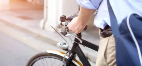 Zeeland gaat stookalert en snuffelfiets inzetten voor schonere lucht