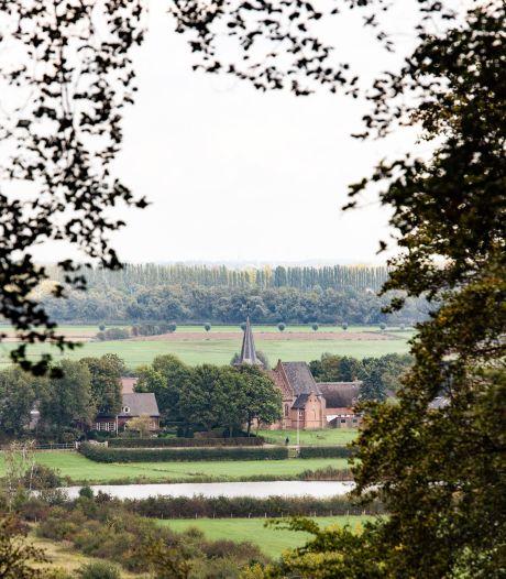 Iconische route N70 zette het wandeltoerisme op de kaart in het Rijk van Nijmegen