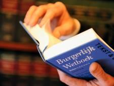 Achterhoekse notaris uit ambt gezet wegens 'rammelende boekhouding'