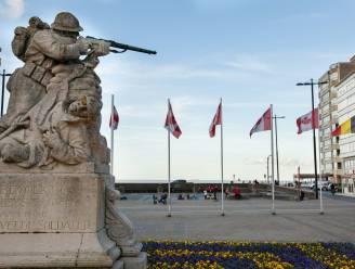 Canadese herdenkingsplechtigheden staan dit jaar niet op de agenda