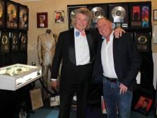 Elvis-expositie in café Den Bosch: 'jeugd laten weten wie Elvis Presley was'
