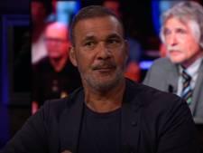 Gullit: 'Ik ben echt trots op Nederland, maar je moet niet zeggen dat racisme hier niet voorkomt'
