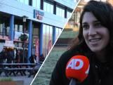 Condooms verbieden op Hogeschool Utrecht? 'Niet van deze tijd'
