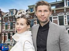 Victoria Koblenko en Lev verkopen huis Groningen razendsnel