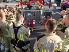 Akker langs de N59 beste plek voor nieuwe brandweerkazerne in Zierikzee
