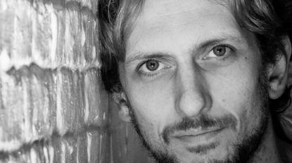 Maarten Van Ingelgem leidt grootste koorwedstrijd ter wereld in goeie banen