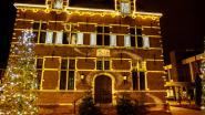 Meer dan 10.000 euro subsidie voor ledverlichting aan gemeentehuis