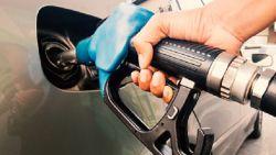 Automobilist gepakt met 770.000 euro in benzinetank