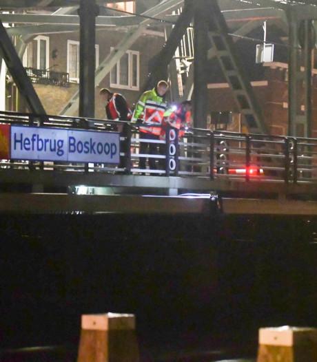 Bedrijfsleven Boskoop mordicus tegen plan voor afsluiting deel N207