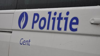 Snelheidscontrole op Antwerpsesteenweg: 30 chauffeurs geflitst