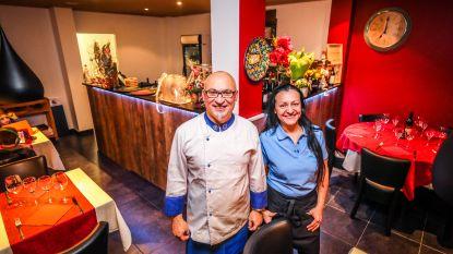 """Italiaans restaurant """"Il Faro"""" opent de deuren in Stationsstraat"""