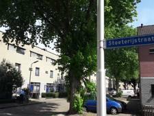 Politiek steunt plan voor weren 'asocialen' uit Stoeterijstraat Tilburg