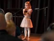 Jong talent en ervaren musici: er klinkt weer muziek in de Nieuwe Nobelaer