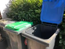 Minder vuilnis: komende jaren volgende grote stap