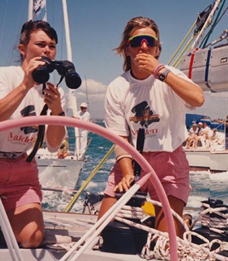 Deze films scoren het hoogst op Film by the Sea