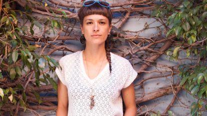Augustson organiseert eerste 'Music Lover-sessie' met Eva De Roovere