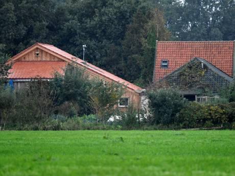 De bizarre ontdekking van het verborgen gezin bij een boerderij in Ruinerwold: wat weten we tot nu toe?