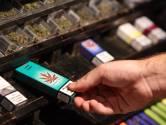 Drugsgebruik onder jongeren neemt toe: 'wat moet je anders doen?'