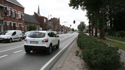 Heraanleg Dorpsstraat start in september