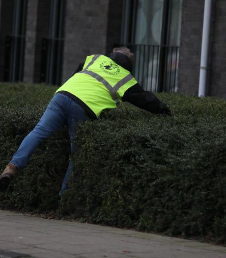 Lichaam van vermiste vrouw (75) gevonden in Zoetermeer, geen sprake van misdrijf