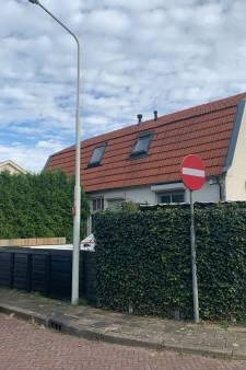 Karakteristiek Rode Dorp in Westervoort moet plat: 'Ik ben woedend'