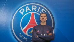 """Op bezoek bij Meunier, uitkijkend naar CL-duels tegen zijn oude liefde: """"Club zou top 3 spelen in Ligue 1"""""""