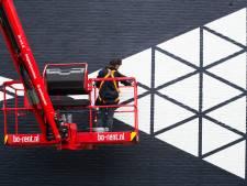 Sonsbeek tentoonstelling ondanks Covid-19 toch van start, maar dan online