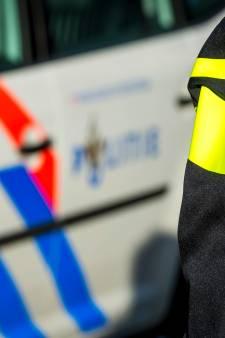 12-jarige jongen krijgt vuurwapen op zich gericht in Veenendaal, politie zoekt dader