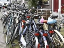VVD: Pak fietswrak aan in plaats van deelfiets