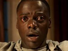 Horrorfilm Get Out ook in Nederland hit in bioscopen