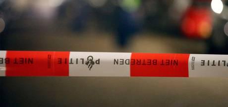 Lichaam gevonden in kanaal in Helmond