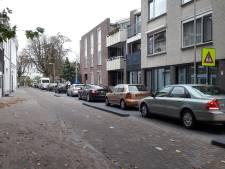 Centrumring Roosendaal weer een stap dichterbij