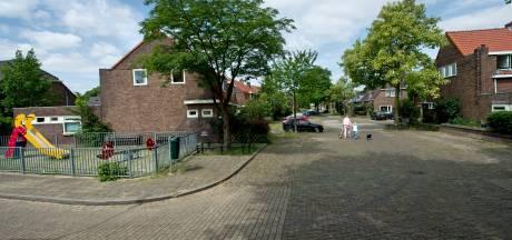 Woningcorporaties Standvast Wonen en De Gemeenschap fuseren tot Woonwaarts