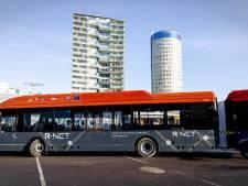 In een waterstofbus naar werk of school in Zutphen en omgeving, dit ga je er volgend jaar van merken