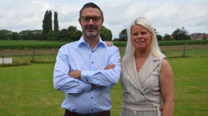 "Voormalig N-VA-secretaris stapt over naar Vlaams Belang in Haaltert: ""Partij biedt me kans om in dialoog te gaan"""