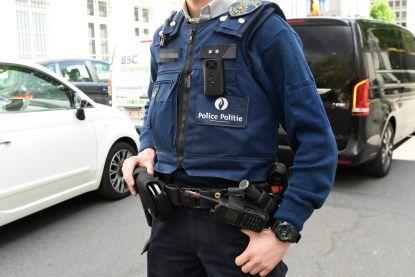 """Brusselse commissaris onder vuur: """"Agenten met joodse voorouders moesten naar naziliederen luisteren en vrouwen kregen seksistische opmerkingen"""""""