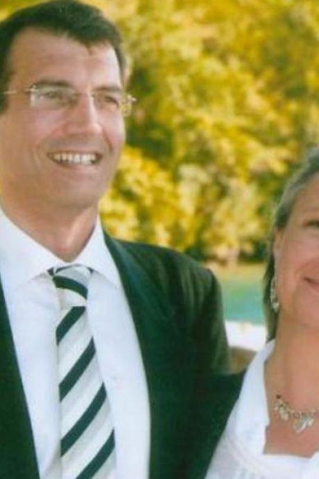 """Affaire Dupont de Ligonnès: son meilleur ami """"amoureux de lui"""" depuis des années"""