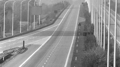 Limburgse mijngemeenten vieren 50 jaar E314: bewonder een zonnewagen in Heusden-Zolder of beklim een boortoren in As